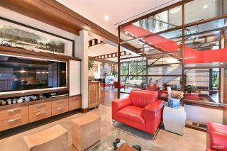 Photo 16: 4150 W 8TH Avenue in Vancouver: Point Grey House for sale (Vancouver West)  : MLS®# R2541667