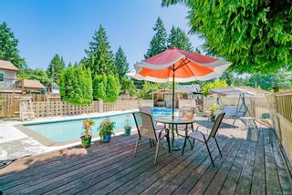 Photo 42: 3603 SUNRISE Pl in : Na Uplands House for sale (Nanaimo)  : MLS®# 881861