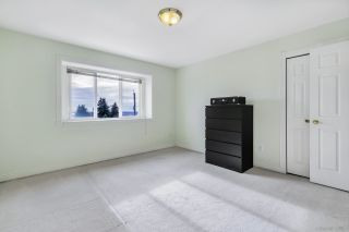 Photo 17: 1810 E 63RD Avenue in Vancouver: Fraserview VE House for sale (Vancouver East)  : MLS®# R2539366