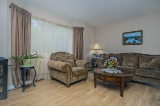 Photo 4: 5755 MONARCH STREET in Burnaby: Deer Lake Place House for sale (Burnaby South)  : MLS®# R2475017