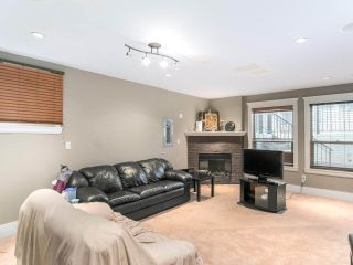 Photo 16: 7415 IMPERIAL Street in Burnaby: Buckingham Heights House for sale (Burnaby South)  : MLS®# R2423687
