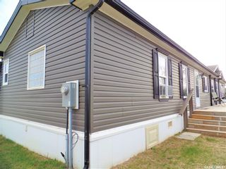 Photo 27: 5101 Mirror Drive in Macklin: Residential for sale : MLS®# SK856268