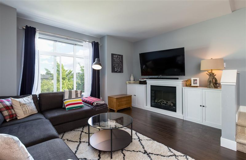 FEATURED LISTING: 58 - 19433 68 Avenue Surrey