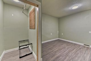 Photo 26: 262 Martinwood Place NE in Calgary: Martindale Detached for sale : MLS®# A1123392