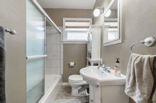 Photo 18: 10851 92 Street in Edmonton: Zone 13 House for sale : MLS®# E4258767