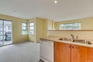 "Photo 13: 411 6508 DENBIGH Avenue in Burnaby: Forest Glen BS Condo for sale in ""OAKWOOD"" (Burnaby South)  : MLS®# R2085084"