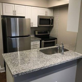 Photo 6: 1002 151 Beecroft Road in Toronto: Willowdale West Condo for lease (Toronto C07)  : MLS®# C5336165