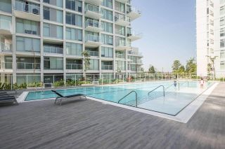 """Photo 38: 706 2221 E 30TH Avenue in Vancouver: Victoria VE Condo for sale in """"KENSINGTON GARDENS BY WESTBANK"""" (Vancouver East)  : MLS®# R2511988"""