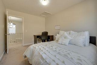 Photo 41: 5619 18 Avenue in Edmonton: Zone 53 House for sale : MLS®# E4252576