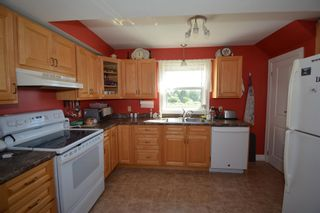 Photo 18: 9030 Highway 101 in Brighton: 401-Digby County Residential for sale (Annapolis Valley)  : MLS®# 202116994
