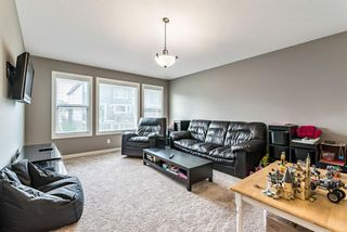 Photo 24: 282 Mountainview Drive: Okotoks Detached for sale : MLS®# A1134197