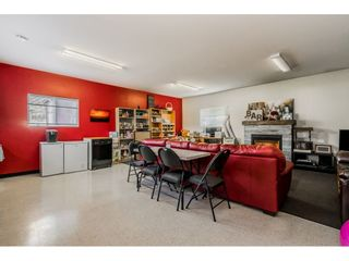 """Photo 17: 4772 238 Street in Langley: Salmon River House for sale in """"Salmon River"""" : MLS®# R2417126"""