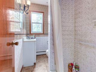Photo 13: 22445 Macleod Trail SW: Calgary Detached for sale : MLS®# A1080565