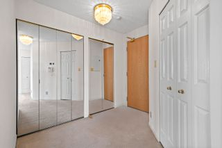 """Photo 3: 503 2189 W 42ND Avenue in Vancouver: Kerrisdale Condo for sale in """"Governor Point"""" (Vancouver West)  : MLS®# R2622142"""