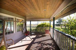 Photo 19: 5705 34B Avenue in Delta: Ladner Rural House for sale (Ladner)  : MLS®# R2502880