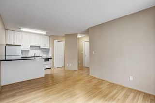 Photo 8: 107 835 19 Avenue SW in Calgary: Lower Mount Royal Condo for sale : MLS®# C4117697