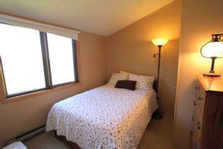 Photo 18: 45 North Taylor Road in Kawartha Lakes: Rural Eldon House (Bungalow-Raised) for sale : MLS®# X4825870