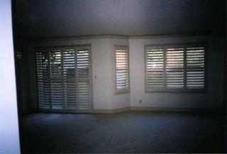 Photo 2: #332, 13888 70 Avenue, Surrey: Condo for sale (West Newton)