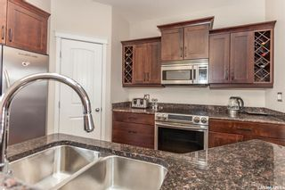 Photo 5: 1011 Stensrud Road in Saskatoon: Willowgrove Residential for sale : MLS®# SK798569