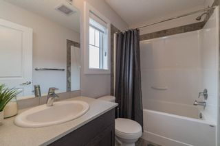 Photo 26: 35 12815 Cumberland Road in Edmonton: Zone 27 Townhouse for sale : MLS®# E4235588