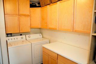 Photo 7: 6720 NO 1 Road in Richmond: Riverdale RI House 1/2 Duplex for sale