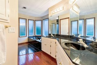 Photo 25: 217 Signature Way SW in Calgary: Signal Hill Detached for sale : MLS®# A1148692