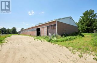 Photo 3: 3550 CONCESSION 2 ROAD in Wendover: Agriculture for sale : MLS®# 1249985