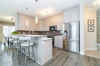 Photo 11: 402 45630 SPADINA Avenue in Chilliwack: Chilliwack W Young-Well Condo for sale : MLS®# R2617766