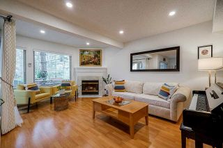 Photo 6: 15736 MCBETH Road in Surrey: King George Corridor Townhouse for sale (South Surrey White Rock)  : MLS®# R2574702