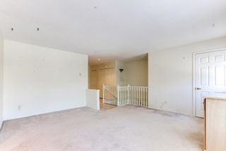 """Photo 5: 129 13888 70TH Avenue in Surrey: East Newton Townhouse for sale in """"Chelsea Gardens"""" : MLS®# R2594472"""