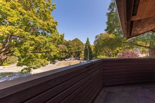 Photo 23: 3255 WALLACE Street in Vancouver: Dunbar House for sale (Vancouver West)  : MLS®# R2615329