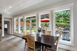Photo 14: 3130 Klanawa Cres in : CV Courtenay East House for sale (Comox Valley)  : MLS®# 874709