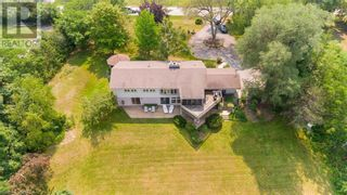 Photo 45: 3438 COUNTY ROAD 3 in Carrying Place: House for sale : MLS®# 40167703