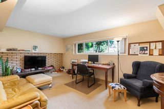 Photo 26: 1138 CHARLAND Avenue in Coquitlam: Central Coquitlam House for sale : MLS®# R2604391