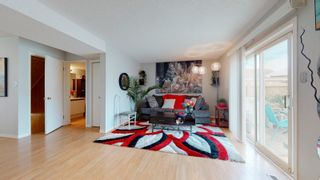 Photo 16: 168 RIVER Point in Edmonton: Zone 35 House for sale : MLS®# E4263656