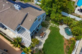 Photo 52: House for sale : 4 bedrooms : 568 Crest Drive in Encinitas