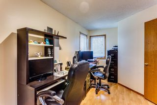 Photo 18: 16 Edgebrook View NW in Calgary: Edgemont Detached for sale : MLS®# A1107753