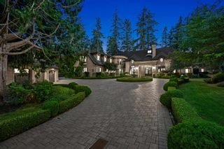 """Photo 3: 13322 25 Avenue in Surrey: Elgin Chantrell House for sale in """"CHANTRELL"""" (South Surrey White Rock)  : MLS®# R2605220"""