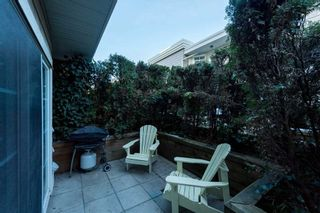 Photo 4: 223 678 W.7th ave in Vancouver: Fairview VW Condo for sale (Vancouver West)  : MLS®# R2130340