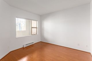 "Photo 10: 302 8288 SABA Road in Richmond: Brighouse Condo for sale in ""THE CHANCELLOR"" : MLS®# R2241325"