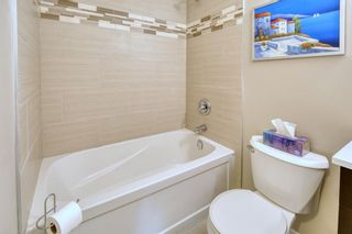 Photo 41: 104 Stratton Hill Rise SW in Calgary: Strathcona Park Detached for sale : MLS®# A1120413