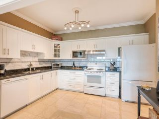 "Photo 11: 310 4728 53 Street in Delta: Delta Manor Condo for sale in ""SUNNINGDALE"" (Ladner)  : MLS®# R2619388"