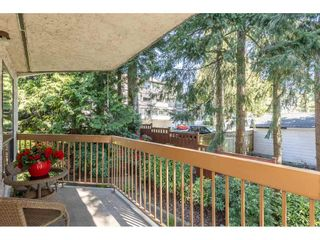"Photo 33: 615 1350 VIDAL Street: White Rock Condo for sale in ""Seapark East"" (South Surrey White Rock)  : MLS®# R2567931"