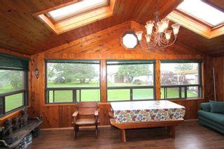 Photo 6: 217 Mcguire Beach Road in Kawartha Lakes: Rural Eldon House (Bungalow) for sale : MLS®# X5309905