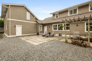 Photo 43: 2962 Roozendaal Rd in : ML Shawnigan House for sale (Malahat & Area)  : MLS®# 874235