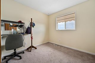 Photo 21: 154 Bridleglen Road SW in Calgary: Bridlewood Detached for sale : MLS®# A1113025