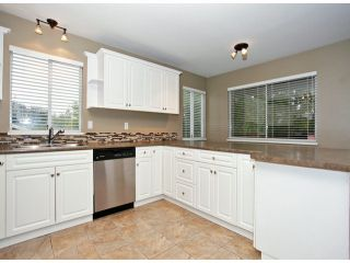 Photo 3: 3697 OLD CLAYBURN Road in Abbotsford: Abbotsford East House for sale : MLS®# F1423605
