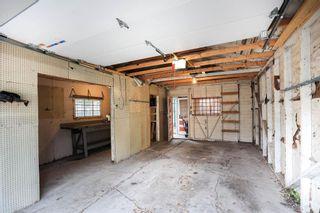 Photo 30: 214 Notre Dame Street in Winnipeg: St Boniface Residential for sale (2A)  : MLS®# 202118474