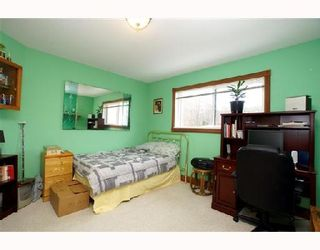 Photo 7: 1044 EDGEWATER Crescent in Squamish: Northyards House for sale : MLS®# V686672