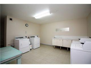 Photo 10: 105 630 CLARKE Road in Coquitlam: Coquitlam West Condo for sale : MLS®# R2170858